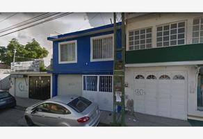 Foto de casa en venta en san ariel 00, paseos de san miguel, querétaro, querétaro, 17397223 No. 01