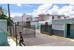 Foto de casa en venta en san ariel 5235, paseos de san miguel, querétaro, querétaro, 0 No. 01