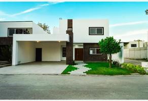 Foto de casa en venta en san armando 0, fraccionamiento lagos, torreón, coahuila de zaragoza, 7118885 No. 01