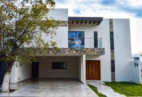 Foto de casa en venta en san armando 0, fraccionamiento lagos, torreón, coahuila de zaragoza, 8288406 No. 01