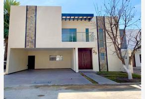 Foto de casa en venta en san armando 1, san armando, torreón, coahuila de zaragoza, 18921370 No. 01