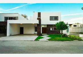 Foto de casa en venta en san armando , residencial la hacienda, torreón, coahuila de zaragoza, 18193846 No. 01