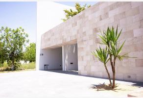 Foto de casa en venta en  , san armando, torreón, coahuila de zaragoza, 12934008 No. 01
