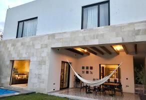 Foto de casa en venta en  , san armando, torreón, coahuila de zaragoza, 0 No. 01