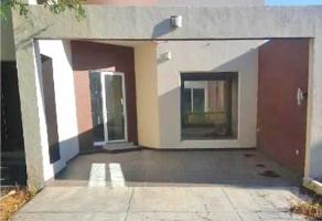Foto de casa en venta en  , san armando, torreón, coahuila de zaragoza, 15142600 No. 01