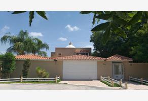 Foto de casa en venta en  , san armando, torreón, coahuila de zaragoza, 15621397 No. 01