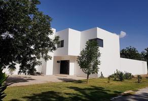 Foto de casa en venta en  , san armando, torreón, coahuila de zaragoza, 15659302 No. 01