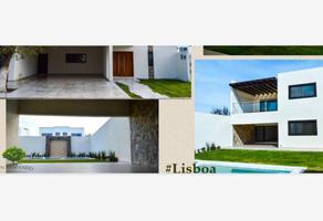 Foto de casa en venta en  , san armando, torreón, coahuila de zaragoza, 19210526 No. 01