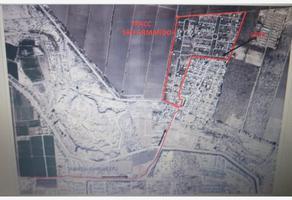 Foto de terreno habitacional en venta en  , san armando, torreón, coahuila de zaragoza, 19431419 No. 01