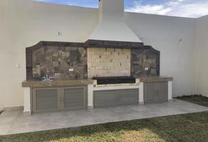 Foto de casa en venta en  , san armando, torreón, coahuila de zaragoza, 7197345 No. 03