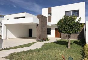 Foto de casa en venta en  , san armando, torreón, coahuila de zaragoza, 7253432 No. 01