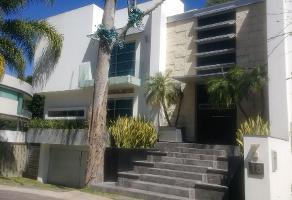 Foto de casa en venta en san arturo 2553, valle real, zapopan, jalisco, 0 No. 01