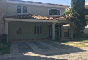 Foto de casa en venta en san arturo 2839, valle real, zapopan, jalisco, 0 No. 01