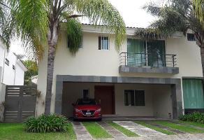 Foto de casa en venta en san arturo poniente , valle real, zapopan, jalisco, 0 No. 01
