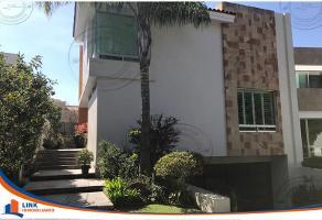 Foto de casa en venta en san arturo, valle real, zapopan #1020-4, valle real, zapopan, jalisco, 0 No. 01
