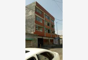 Foto de edificio en venta en  , san baltazar campeche, puebla, puebla, 11922518 No. 01