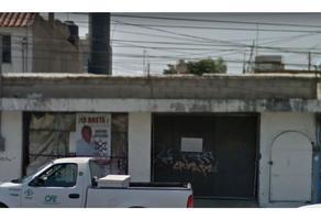 Foto de local en venta en  , fovissste damisar (san baltazar campeche), puebla, puebla, 11938429 No. 01
