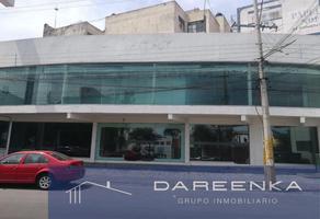 Foto de local en renta en  , san baltazar campeche, puebla, puebla, 0 No. 01