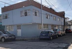 Foto de edificio en venta en  , san baltazar campeche, puebla, puebla, 21300398 No. 01