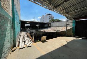 Foto de terreno habitacional en venta en san banito , santa ursula coapa, coyoacán, df / cdmx, 0 No. 01