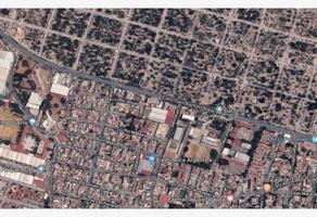 Foto de terreno comercial en venta en san bartolo 0, argentina poniente, miguel hidalgo, df / cdmx, 15945478 No. 01