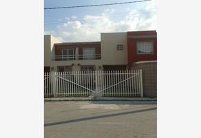 Foto de casa en venta en san bartolo 181, hacienda las misiones, huehuetoca, méxico, 15860860 No. 01
