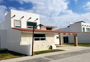 Foto de casa en venta en san bartolo 500, santa maría magdalena ocotitlán, metepec, méxico, 0 No. 01