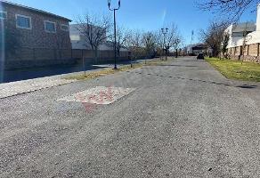 Foto de terreno habitacional en venta en san bartolo 8, las trojes, torreón, coahuila de zaragoza, 15883281 No. 01