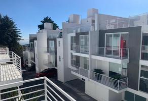 Foto de casa en venta en san bartolo ameyalco 00, san bartolo ameyalco, álvaro obregón, df / cdmx, 19847660 No. 01