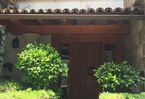 Foto de casa en venta en  , san bartolo ameyalco, álvaro obregón, df / cdmx, 15130205 No. 01