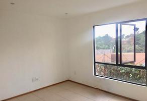 Foto de departamento en renta en  , san bartolo ameyalco, álvaro obregón, df / cdmx, 0 No. 02