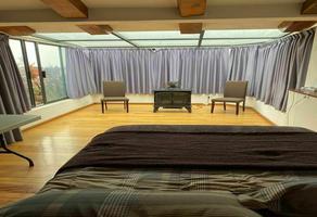 Foto de casa en venta en  , san bartolo ameyalco, álvaro obregón, df / cdmx, 20332857 No. 01