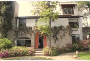 Foto de casa en venta en san bartolo ameyalco , san bartolo ameyalco, álvaro obregón, df / cdmx, 0 No. 01