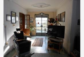 Foto de casa en renta en  , san bartolo atepehuacan, gustavo a. madero, df / cdmx, 0 No. 01