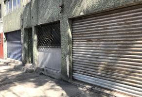 Foto de local en venta en  , san bartolo atepehuacan, gustavo a. madero, df / cdmx, 19291654 No. 01