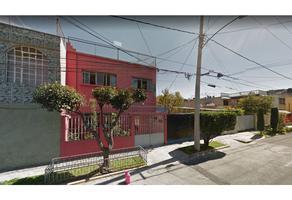 Foto de casa en venta en  , san bartolo atepehuacan, gustavo a. madero, df / cdmx, 0 No. 01
