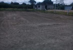 Foto de terreno habitacional en venta en  , san bartolo coyotepec, san bartolo coyotepec, oaxaca, 17647316 No. 01