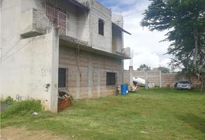 Foto de casa en venta en  , san bartolo coyotepec, san bartolo coyotepec, oaxaca, 0 No. 01