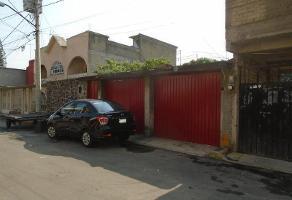 Foto de terreno habitacional en venta en  , san bartolo el chico, tlalpan, df / cdmx, 10347417 No. 01