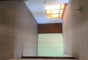 Foto de departamento en renta en san bartolo naucalpan 86, argentina poniente, miguel hidalgo, df / cdmx, 0 No. 01