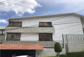 Foto de casa en venta en  , san bartolo naucalpan (naucalpan centro), naucalpan de juárez, méxico, 18088450 No. 01