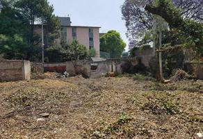 Foto de terreno habitacional en venta en  , san bartolo naucalpan (naucalpan centro), naucalpan de juárez, méxico, 0 No. 01