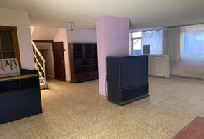 Foto de casa en venta en san bartolo oo, san bartolo atepehuacan, gustavo a. madero, df / cdmx, 0 No. 01