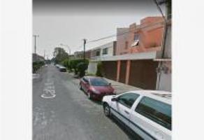 Foto de casa en venta en  , san bartolo tenayuca, tlalnepantla de baz, méxico, 18079177 No. 01