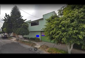Foto de casa en venta en  , san bartolo tenayuca, tlalnepantla de baz, méxico, 19007708 No. 01