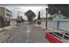 Foto de casa en venta en  , san bartolo tenayuca, tlalnepantla de baz, méxico, 19355468 No. 01