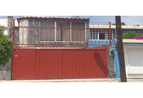 Foto de casa en venta en  , san bartolo tenayuca, tlalnepantla de baz, méxico, 19435849 No. 01