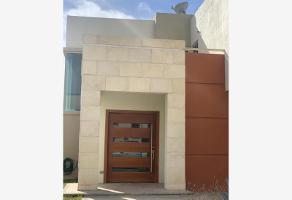 Foto de casa en venta en san bartolome 675, las misiones, saltillo, coahuila de zaragoza, 0 No. 02