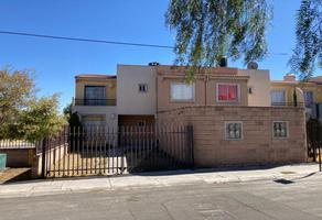 Foto de casa en venta en san bartolome , misión san agustín, acolman, méxico, 19254024 No. 01