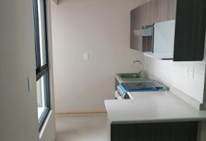 Foto de departamento en venta en san benito 225 , pedregal de santa ursula, coyoacán, df / cdmx, 0 No. 01